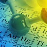 Bài giảng hóa học đại cương phần 1 (cho sinh viên đại học)