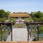 Hoàn cảnh lịch sử - xã hội của văn hóa Việt Nam