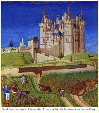 Bài 12. Ôn tập lịch sử thế giới thời nguyên thuỷ, cổ đại và trung đại