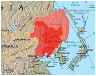 Bài 14. Nhật Bản giữa hai cuộc chiến tranh thế giới (1918 - 1939)