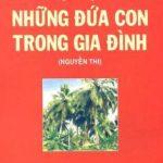 Ấn tượng về tính cách, cá tính của các nhân vật Việt, Chiến, chú Năm