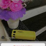 5 tính năng thiết lập riêng tư trên Instagram.
