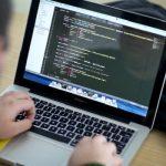 6 Tiêu chí quan trọng khi mua laptop cho lập trình viên