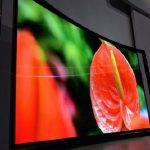 8 Sai lầm cần tránh khi vệ sinh màn hình Tivi