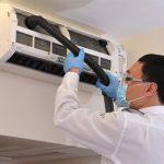 Các kiến thức vệ sinh và bảo dưỡng máy lạnh bạn nên biết