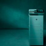HP tăng cường công nghệ bảo mật dữ liệu cho máy in