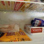 Hướng dẫn xả tuyết vệ sinh ngăn đá tủ lạnh