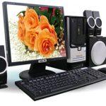 Kinh nghiệm mua máy tính để bàn và Laptop