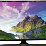 Tại sao Tivi Samsung bị mất tiếng ?