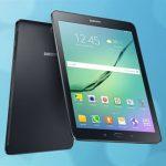Top 3 máy tính bảng Samsung đáng mua trong tầm giá 8 triệu đồng