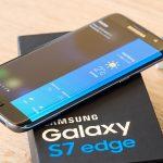 Top 5 Smartphone Samsung màn hình 5 inch – cấu hình mạnh.