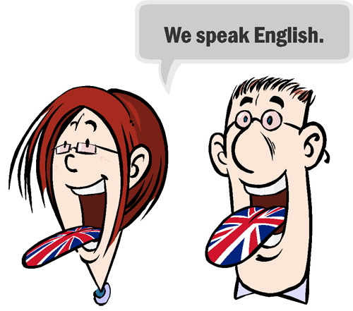 Daily English Dictation 1: Learn English Listening Skills