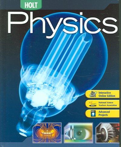 Vật lý. TC2. Chương 3. Nguyên lý thứ 2 của nhiệt động học