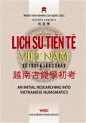 Sơ lược lịch sử Việt Nam từ thuở sơ khai đến 1858
