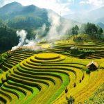 So sánh Tây Tiến và Việt Bắc