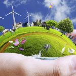 Môi trường và sự phát triển bền vững