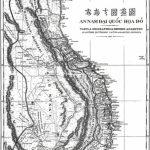 Hoàn cảnh địa lí, không gian văn hóa và các vùng văn hóa Việt Nam – Định vị văn hóa Việt Nam