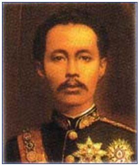 Bài 4. Các nước Đông Nam Á (cuối thế kỷ XIX đầu thế kỷ XX)