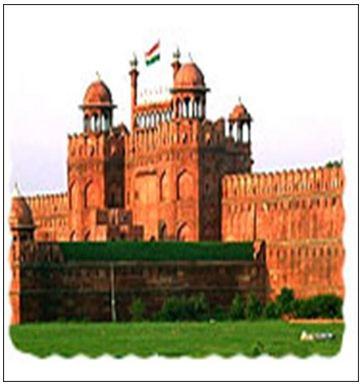 Bài 7. Sự phát triển lịch sử và nền văn hoá đa dạng của Ấn Độ