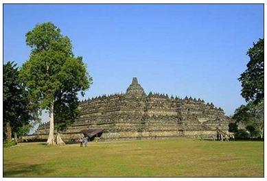 Bài 8. Sự hình thành và phát triển của các vương quốc chính ở Đông Nam Á