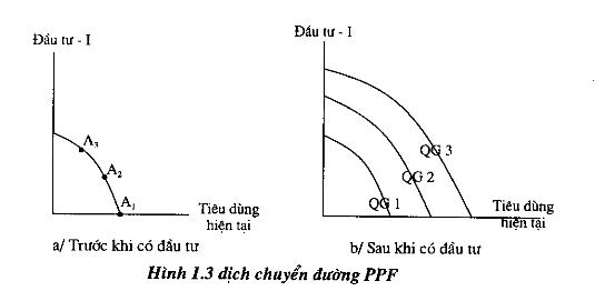 duong-dich-chuyen-ppe