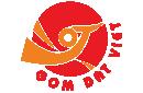 logo-kh1