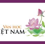 MÔN: NGỮ VĂN – ĐỀ THI THỬ THPT QUỐC GIA, LẦN 2 NĂM 2016 – CHUYÊN VINH