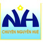 Đề thi thử thpt môn Tiếng Anh_lần 2_Chuyên Nguyễn Huệ_Hà Nội-2016