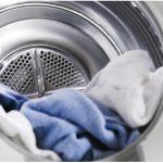 10 Lưu ý quan trọng khi sử dụng máy sấy quần áo