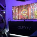 3 điểm khác biệt giữa OLED Tivi và QLED Tivi