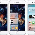3 Thủ thuật iOS 10 giúp bạn trải nghiệm âm nhạc tuyệt vời hơn
