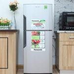 4 lỗi thường gặp ở tủ lạnh và cách khắc phục