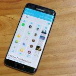 4 Thủ thuật hay trên Smartphone Android