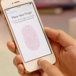 5 cách hay giúp Touch ID trên iPhone nhạy như lúc mới mua