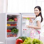 5 Lưu ý sử dụng tủ lạnh giúp kéo dài tuổi thọ