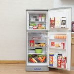 5 Mẹo hay giúp bạn chọn mua tủ lạnh mini phù hợp nhu cầu