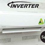5 Tiêu chí giúp bạn chọn mua điều hòa tiết kiệm điện