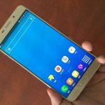 6 điểm cần lưu ý khi mua Samsung Galaxy A9 Pro