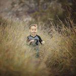 8 Mẹo chụp ảnh khắc phục tình trạng mờ nhòe