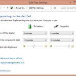 8 phương pháp sử dụng Laptop tiết kiệm pin