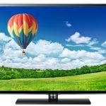 Cách bảo quản màn hình tivi Led ngay tại nhà cực đơn giản