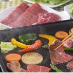 Chia sẻ bí quyết sử dụng bếp nướng điện không khói hiệu quả.