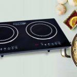 Chia sẻ cách sử dụng bếp từ cực chuẩn mà không hề tốn điện