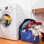 Chia sẻ kinh nghiệm hay sử dụng máy giặt hiệu quả và lâu bền