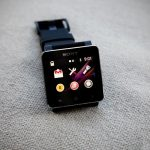 Có nên mua đồng hồ thông minh ?