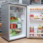 Có nên mua tủ lạnh mini cho gia đình