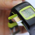 Đồng hồ thông minh có sim và những điều cần biết