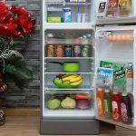 Hướng dẫn bảo trì tủ lạnh đúng cách giúp kéo dài tuổi thọ