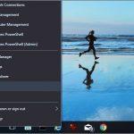 Khám phá công cụ tạo đĩa USB cứu hộ trên Windows 10
