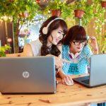 Kinh nghiệm chọn mua Laptop cho sinh viên